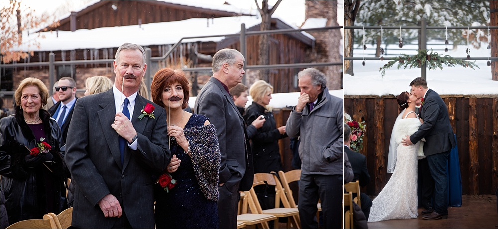 Kristin + Weston's Spruce Mountain Wedding_0027.jpg