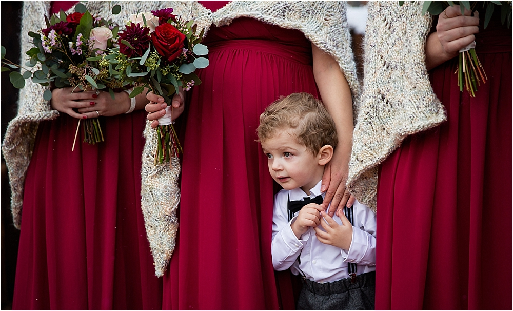 Kristin + Weston's Spruce Mountain Wedding_0026.jpg