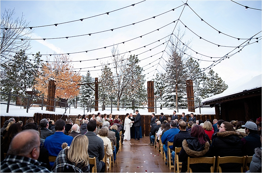 Kristin + Weston's Spruce Mountain Wedding_0028.jpg