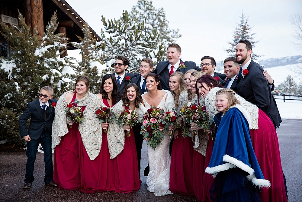 Kristin + Weston's Spruce Mountain Wedding_0030.jpg