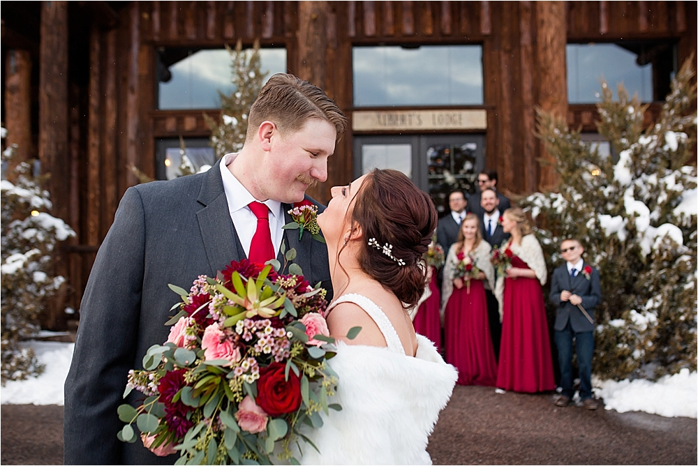Kristin + Weston's Spruce Mountain Wedding_0031.jpg