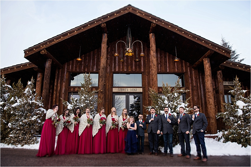 Kristin + Weston's Spruce Mountain Wedding_0032.jpg