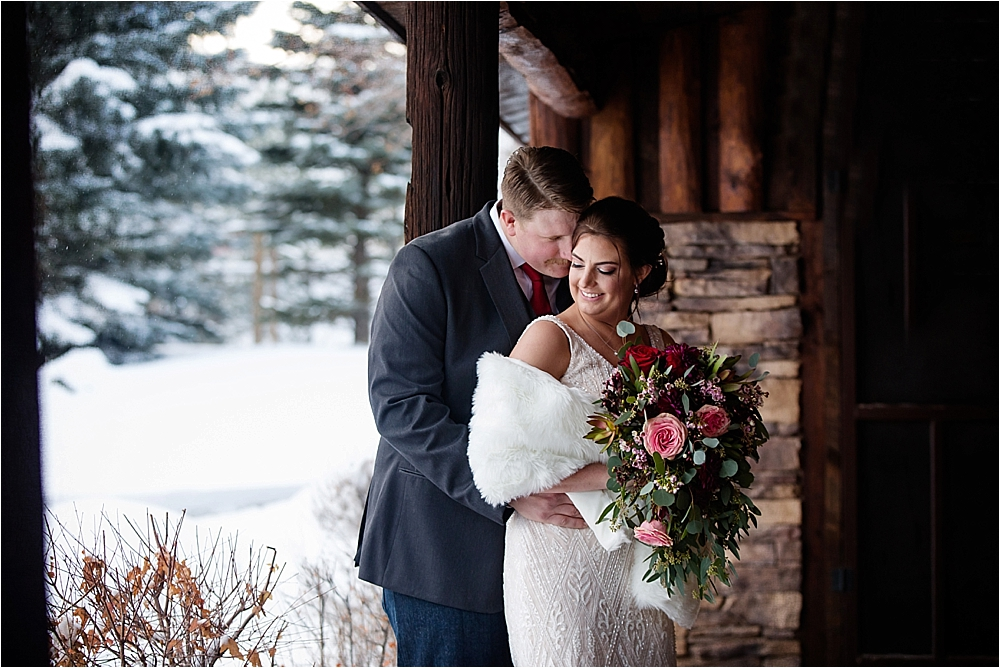 Kristin + Weston's Spruce Mountain Wedding_0034.jpg