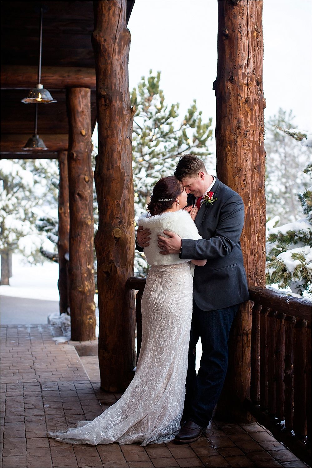 Kristin + Weston's Spruce Mountain Wedding_0033.jpg