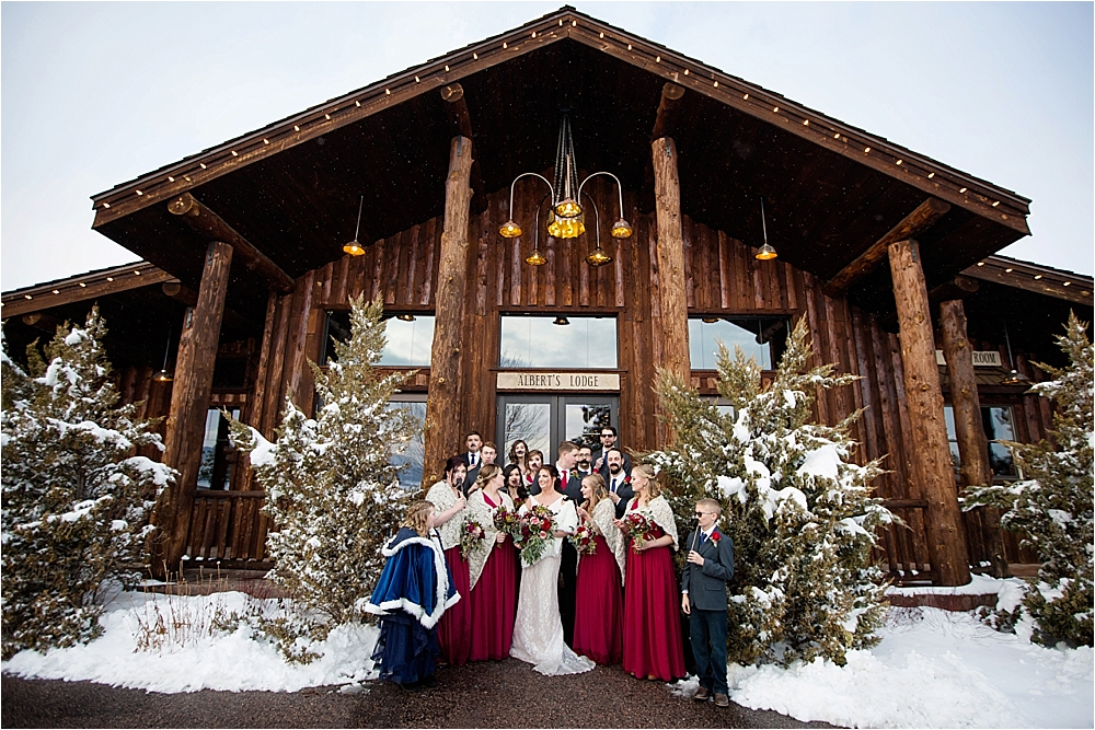 Kristin + Weston's Spruce Mountain Wedding_0035.jpg