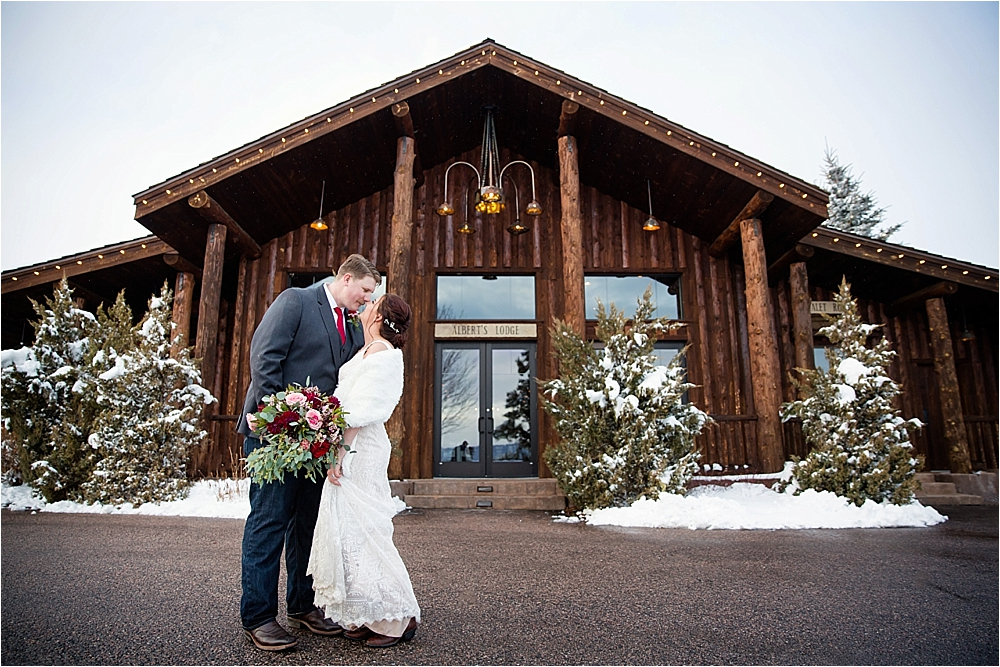 Kristin + Weston's Spruce Mountain Wedding_0036.jpg