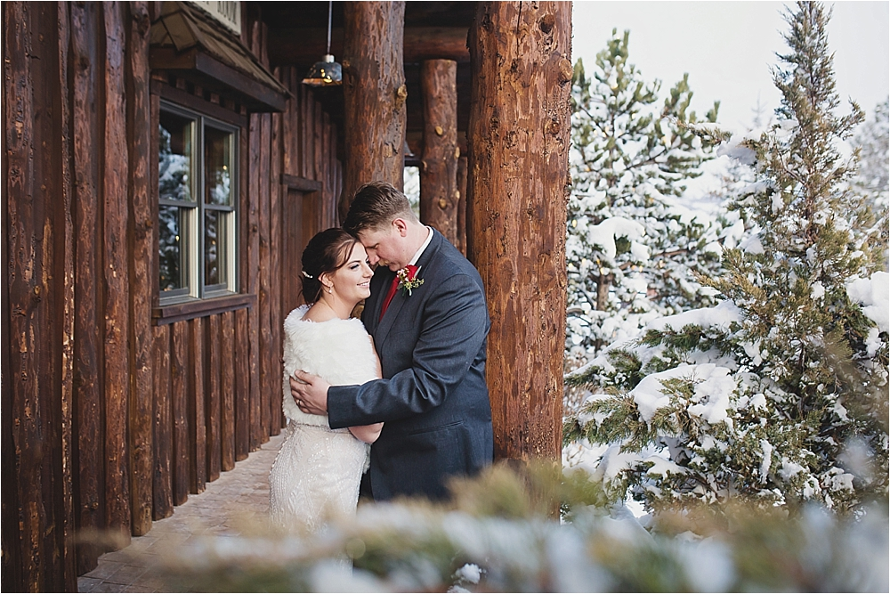 Kristin + Weston's Spruce Mountain Wedding_0037.jpg