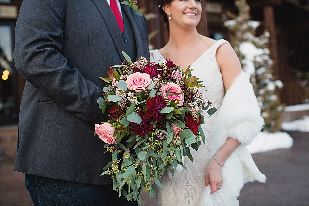 Kristin + Weston's Spruce Mountain Wedding_0038.jpg