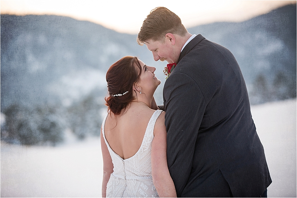 Kristin + Weston's Spruce Mountain Wedding_0039.jpg