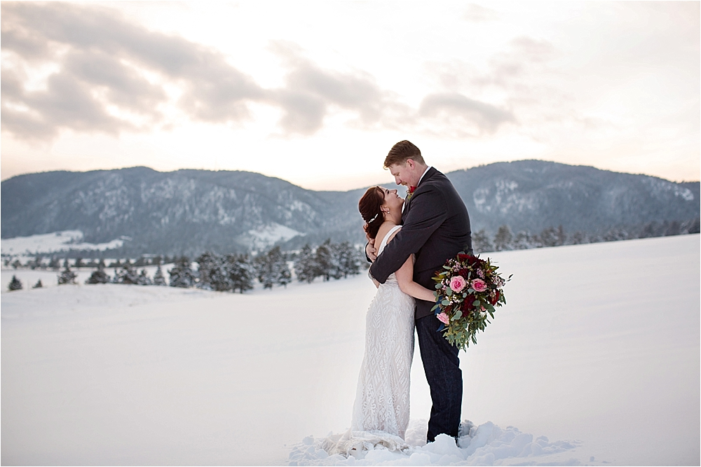 Kristin + Weston's Spruce Mountain Wedding_0041.jpg