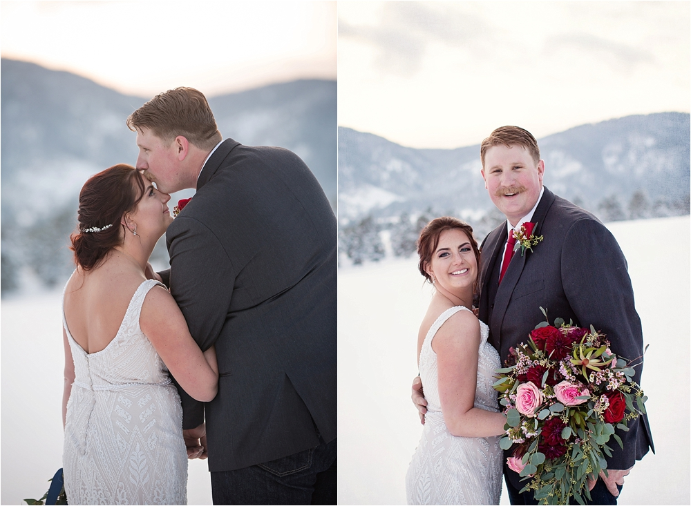 Kristin + Weston's Spruce Mountain Wedding_0040.jpg