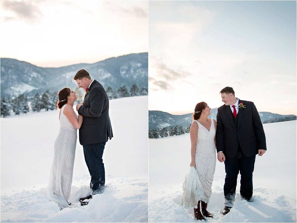 Kristin + Weston's Spruce Mountain Wedding_0042.jpg