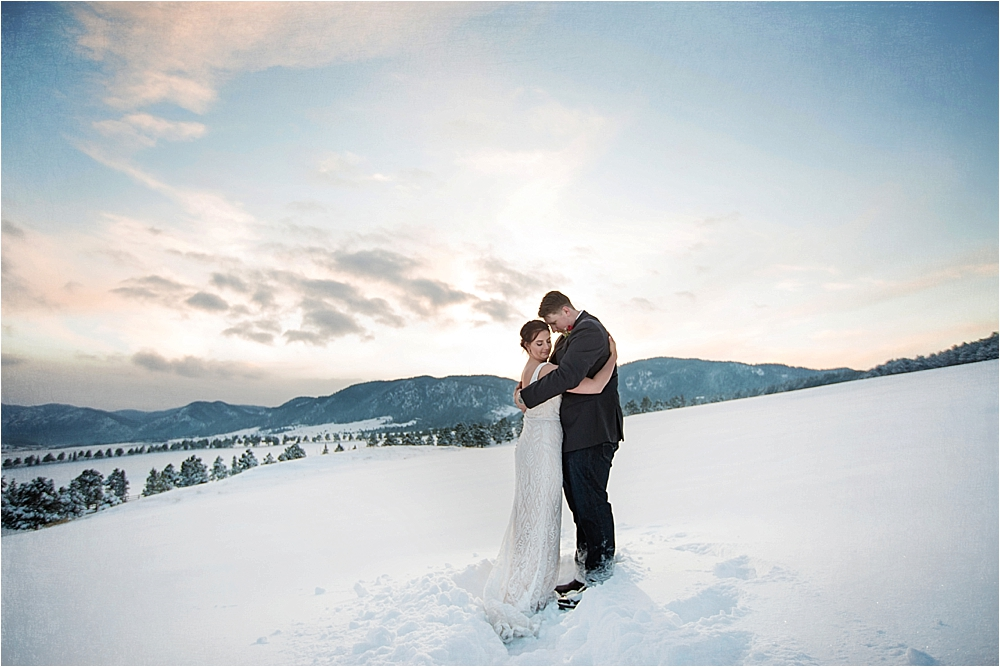 Kristin + Weston's Spruce Mountain Wedding_0043.jpg