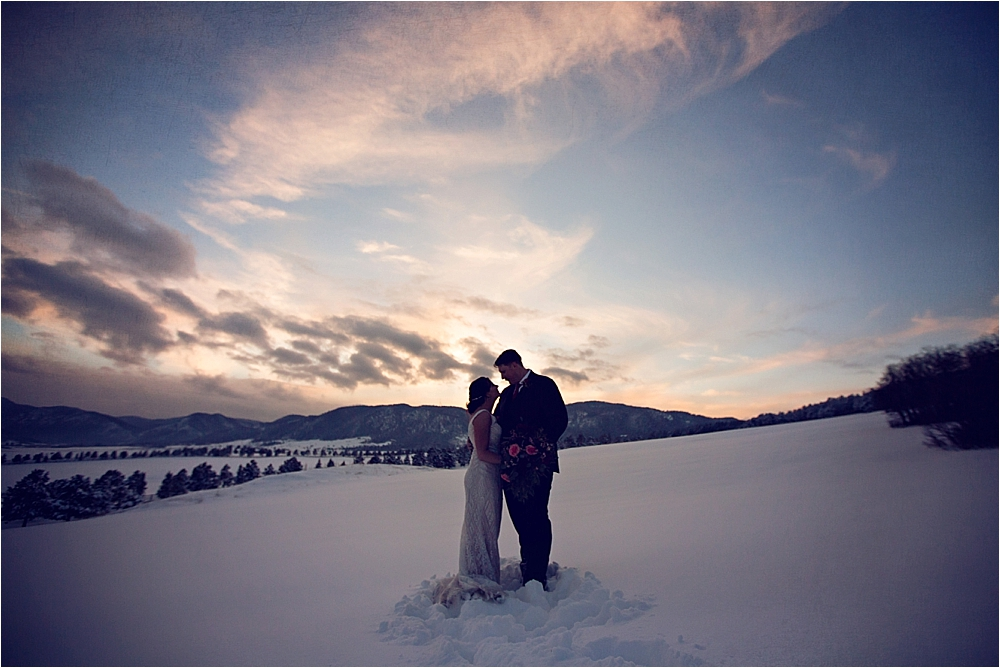 Kristin + Weston's Spruce Mountain Wedding_0044.jpg