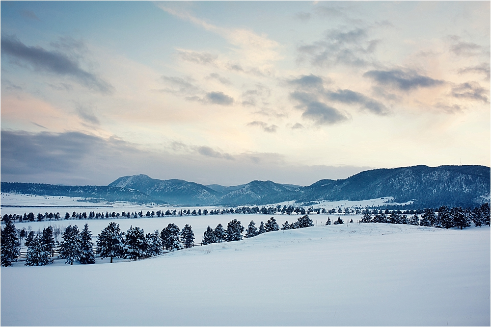 Kristin + Weston's Spruce Mountain Wedding_0046.jpg