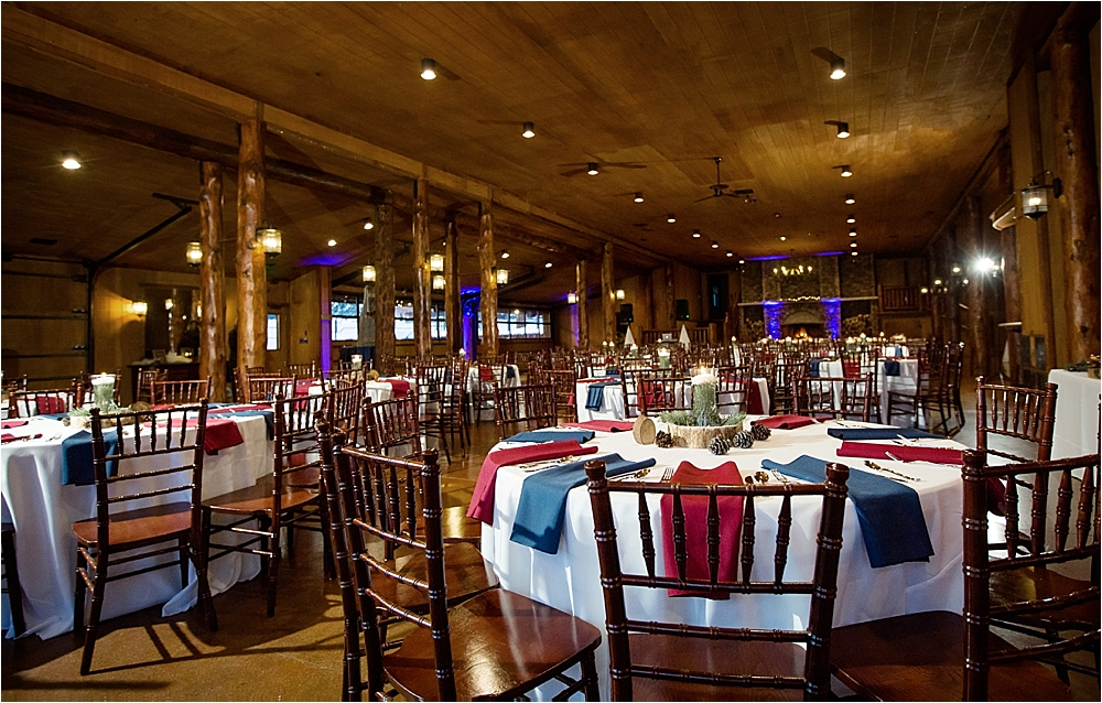 Kristin + Weston's Spruce Mountain Wedding_0047.jpg