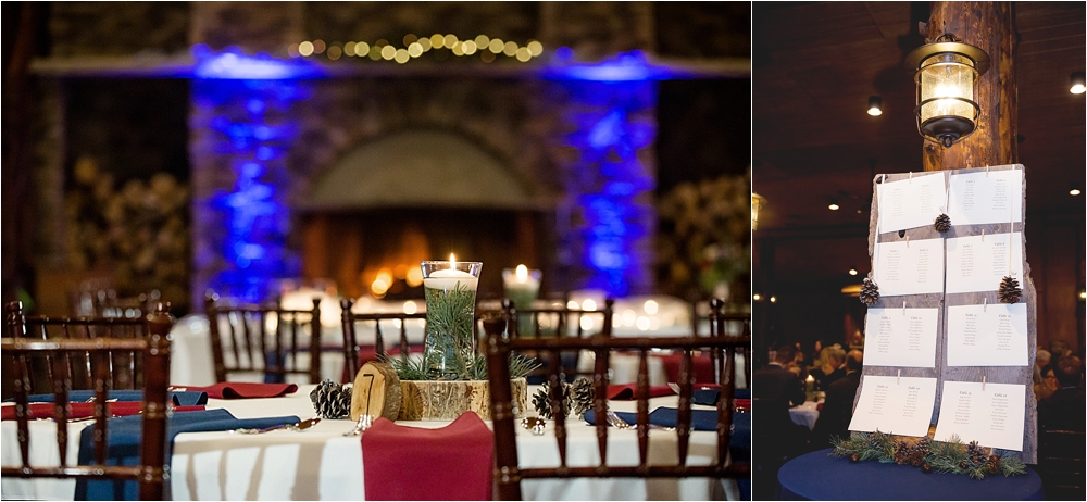 Kristin + Weston's Spruce Mountain Wedding_0048.jpg