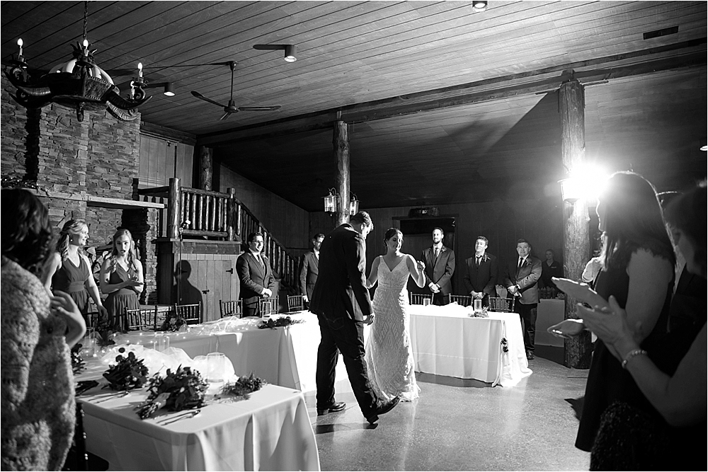 Kristin + Weston's Spruce Mountain Wedding_0049.jpg