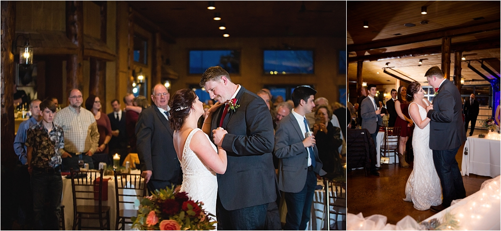 Kristin + Weston's Spruce Mountain Wedding_0050.jpg