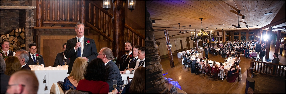 Kristin + Weston's Spruce Mountain Wedding_0051.jpg