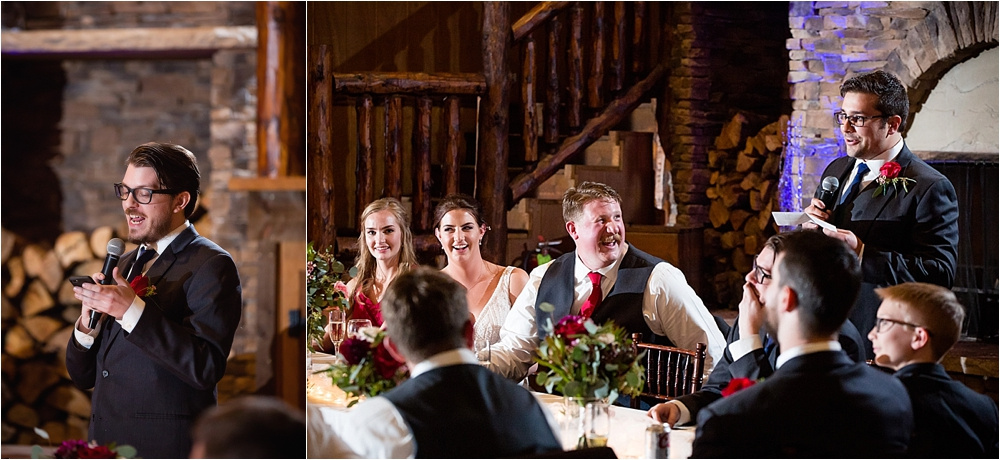 Kristin + Weston's Spruce Mountain Wedding_0052.jpg