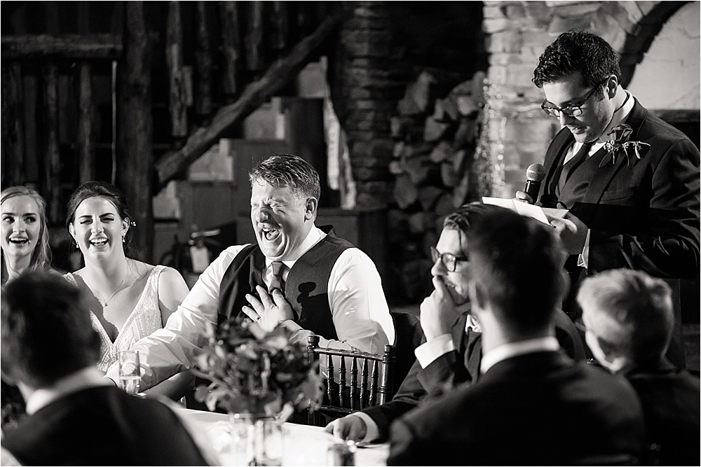 Kristin + Weston's Spruce Mountain Wedding_0053.jpg