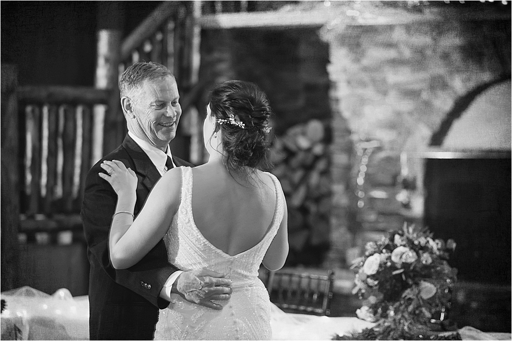 Kristin + Weston's Spruce Mountain Wedding_0054.jpg