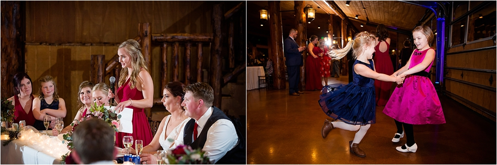 Kristin + Weston's Spruce Mountain Wedding_0055.jpg
