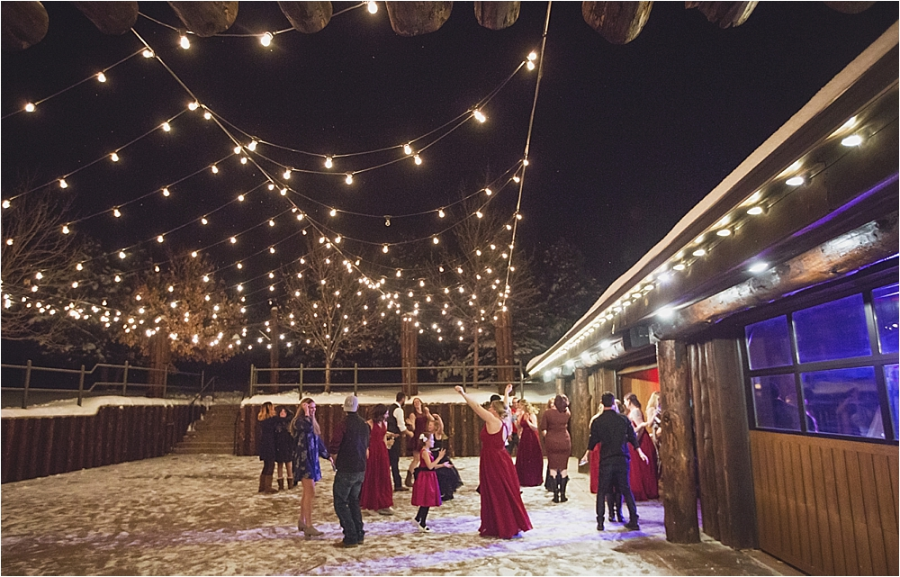 Kristin + Weston's Spruce Mountain Wedding_0057.jpg