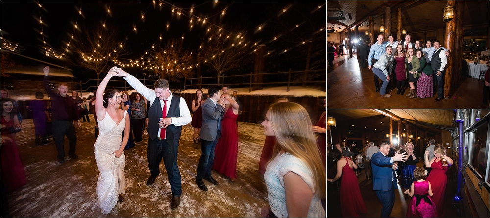 Kristin + Weston's Spruce Mountain Wedding_0058.jpg