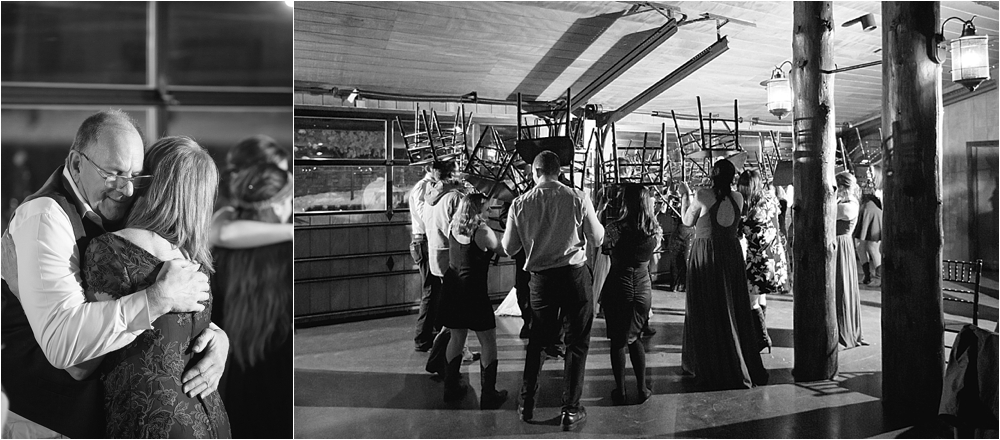 Kristin + Weston's Spruce Mountain Wedding_0059.jpg