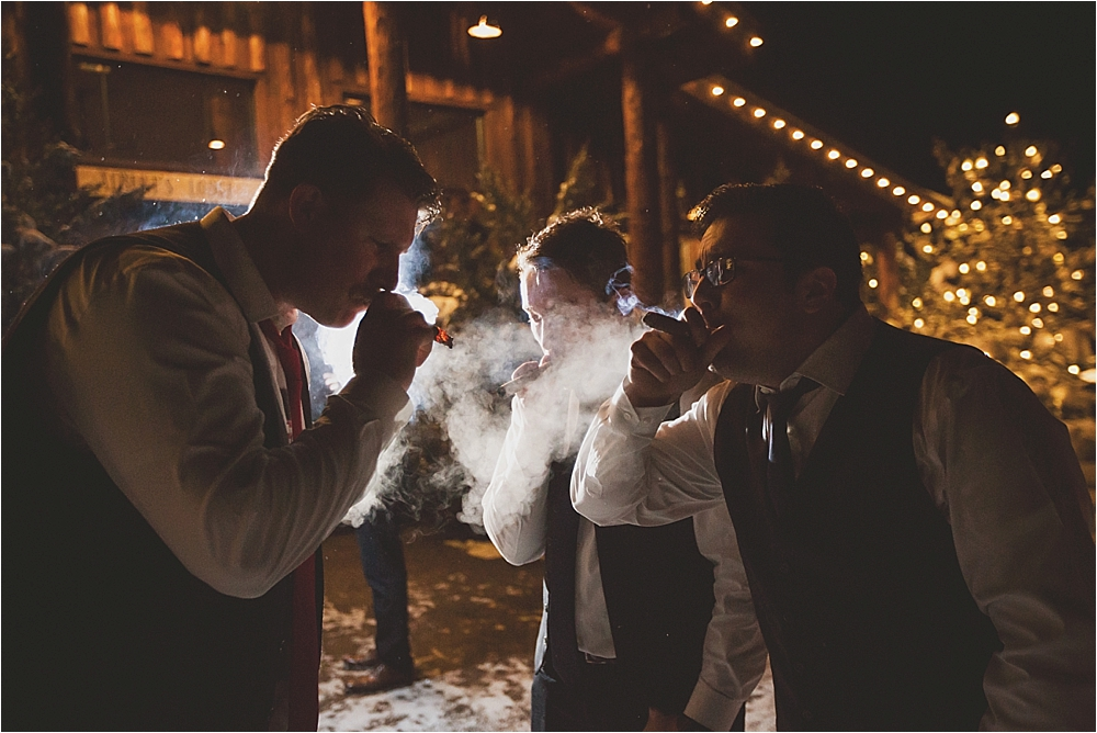 Kristin + Weston's Spruce Mountain Wedding_0060.jpg