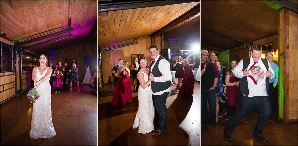 Kristin + Weston's Spruce Mountain Wedding_0061.jpg