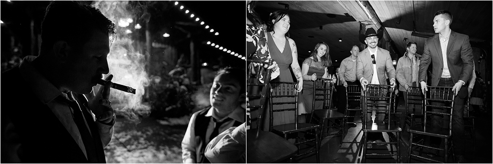 Kristin + Weston's Spruce Mountain Wedding_0062.jpg