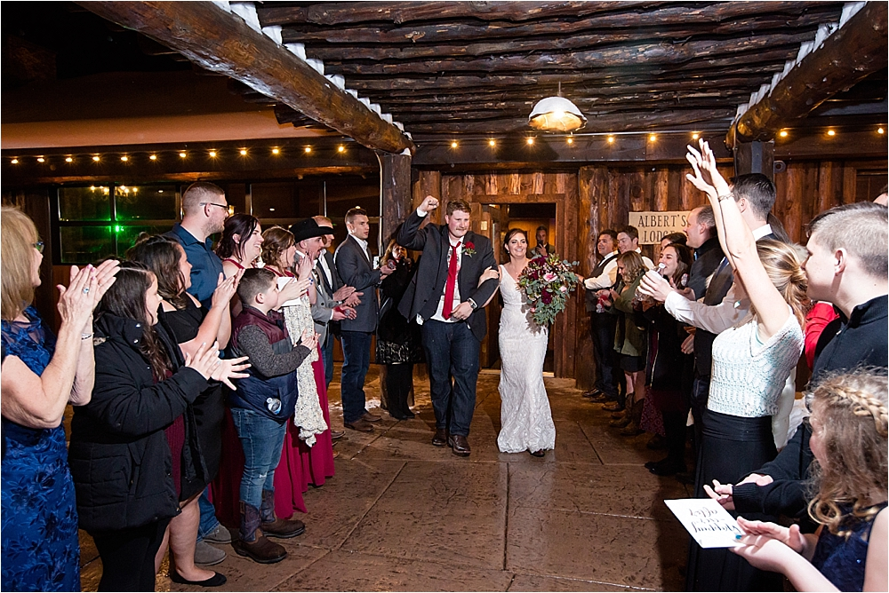 Kristin + Weston's Spruce Mountain Wedding_0063.jpg