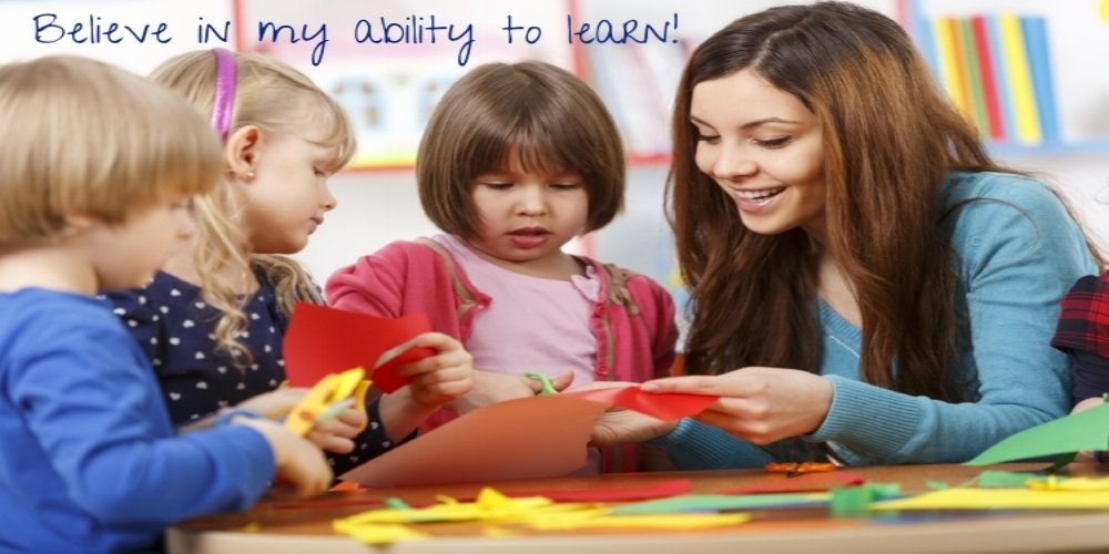 Ability to Learn