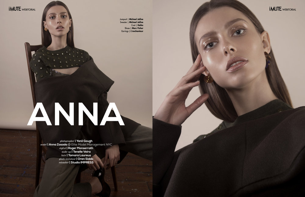 ANNA webitorial for iMute Magazine.jpg