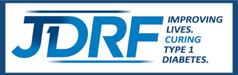 JDRF-LOGO-1.jpg
