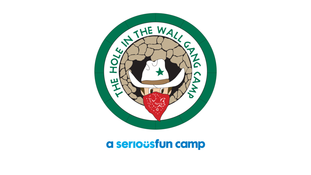 HITWGC_Logo_1920.png