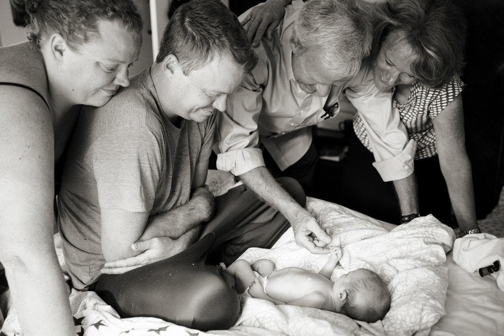 Families_007.jpg