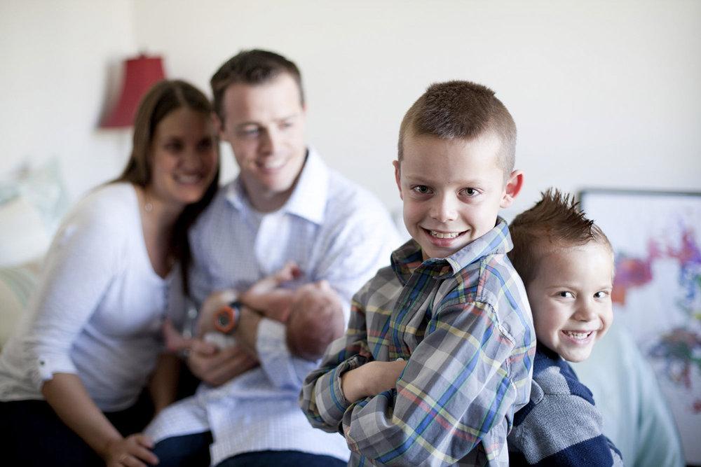 Families_026.jpg