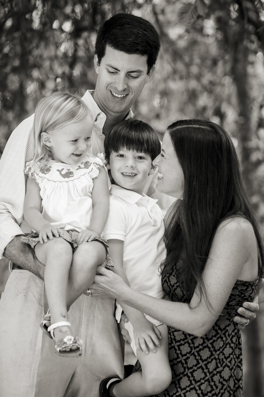 Families_035.jpg