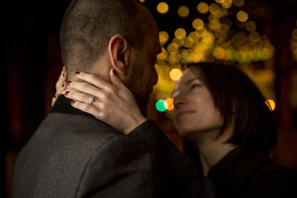 Engagements_035.jpg