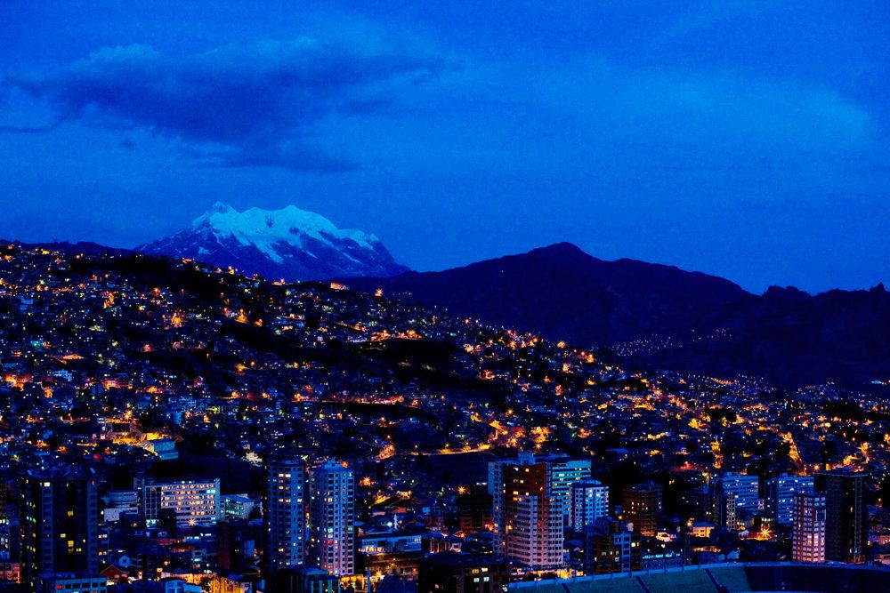 Bolivia_001.jpg