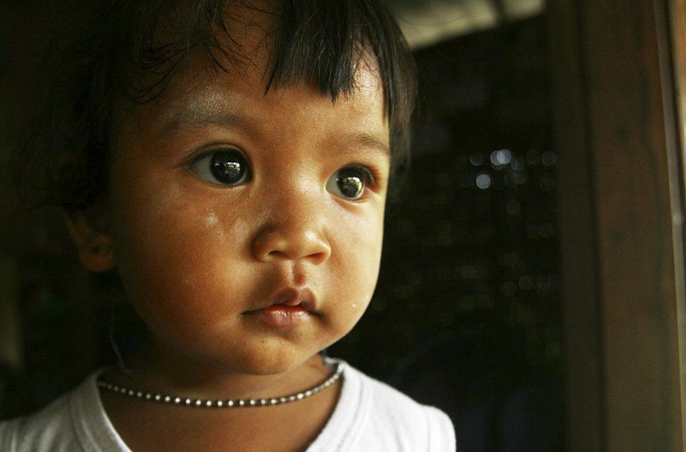 Thailand_002.jpg