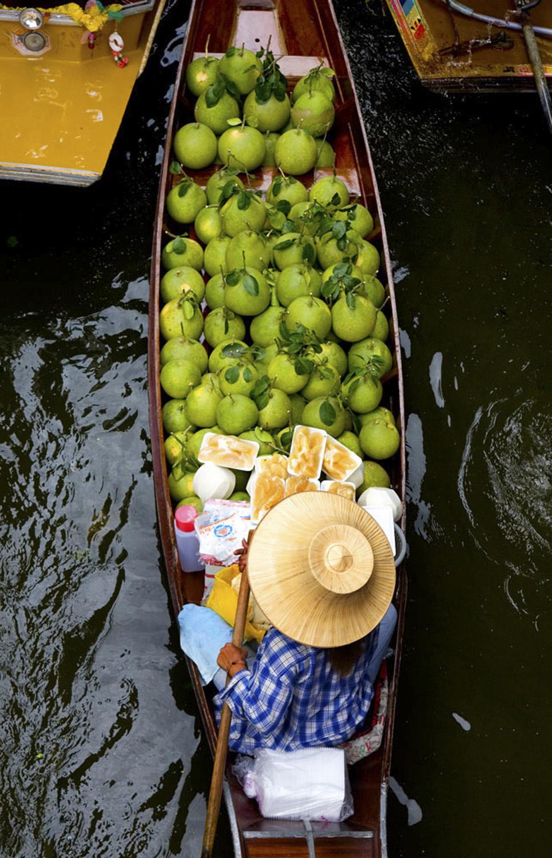 Thailand_009.jpg