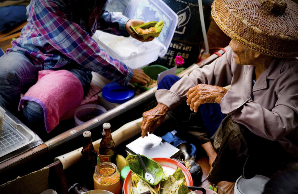 Thailand_010.jpg