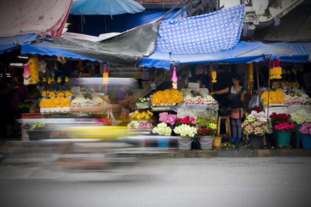 Thailand_012.jpg