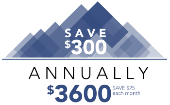 Jumpstart Annual Pricing