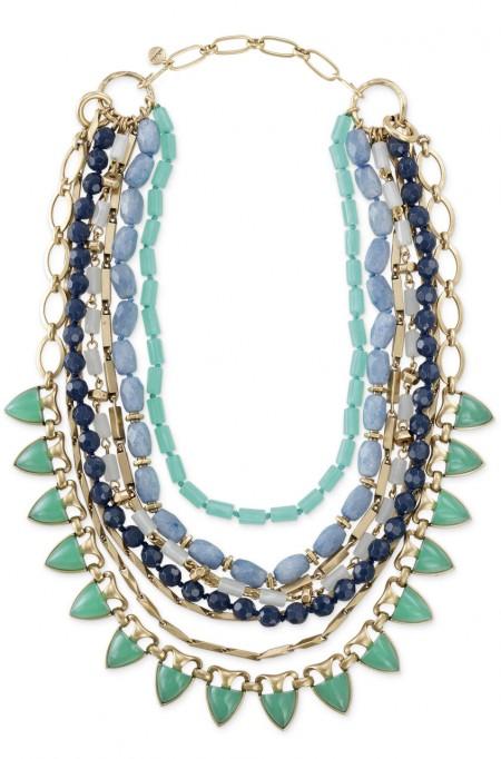 Stelladot-Necklace